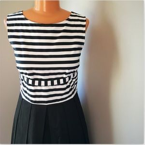 Dock and Roll Dress -from ModCloth